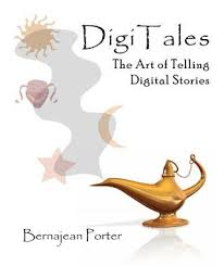 digitales-cover